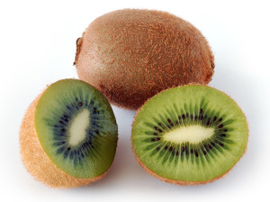 foods that give you energy - kiwi