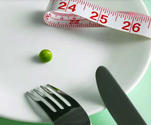 Lowering enormously on calories suggests that the pounds will drop off quicker