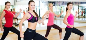 benefits-aerobics-fitness-01