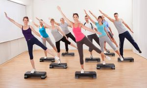 benefits-aerobics-fitness-04