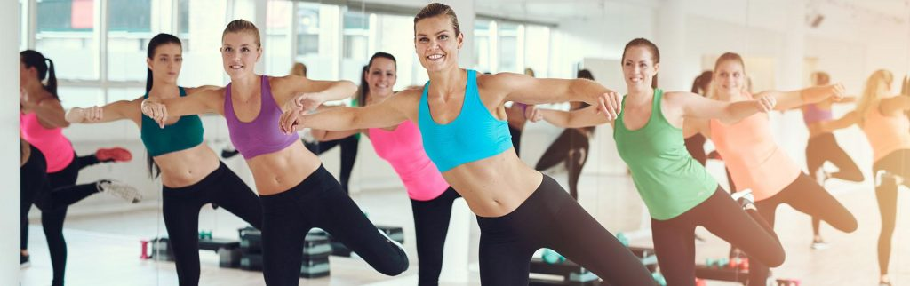 benefits-aerobics-fitness-06