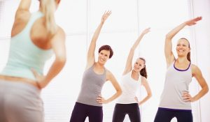 benefits-aerobics-fitness-07